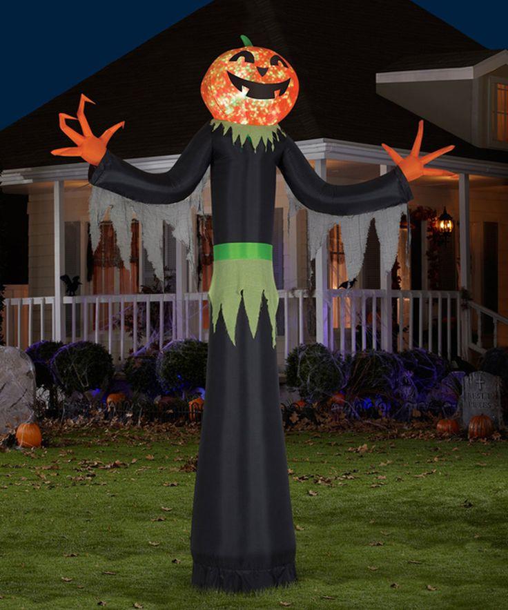 17 best haunted Halloween images on Pinterest Haunted halloween