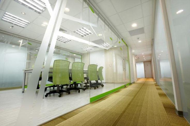Interior Design Inspiration Entrancing Decorating Inspiration