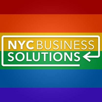 New York City Department of Small Business Services - https://www.topgoogle.com/listing/new-york-city-department-small-business-services/ - The NYC Dept. of Small Business Services (SBS) helps unlock economic potential and create economic security for all New Yorkers by connecting them to good jobs, creating stronger businesses, and building thriving neighborhoods across the five boroughs.
