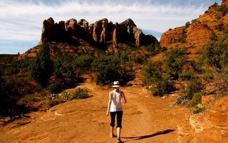 25 Coolest Family Vacation Spots in the US  financeyahoocom