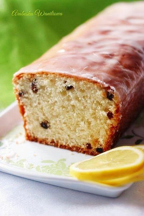 cytrynowe-ciasto-drożdżowe
