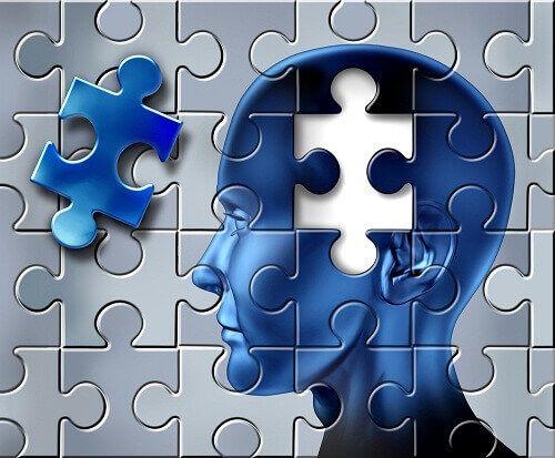 Hur man upptäcker Alzheimers i tid