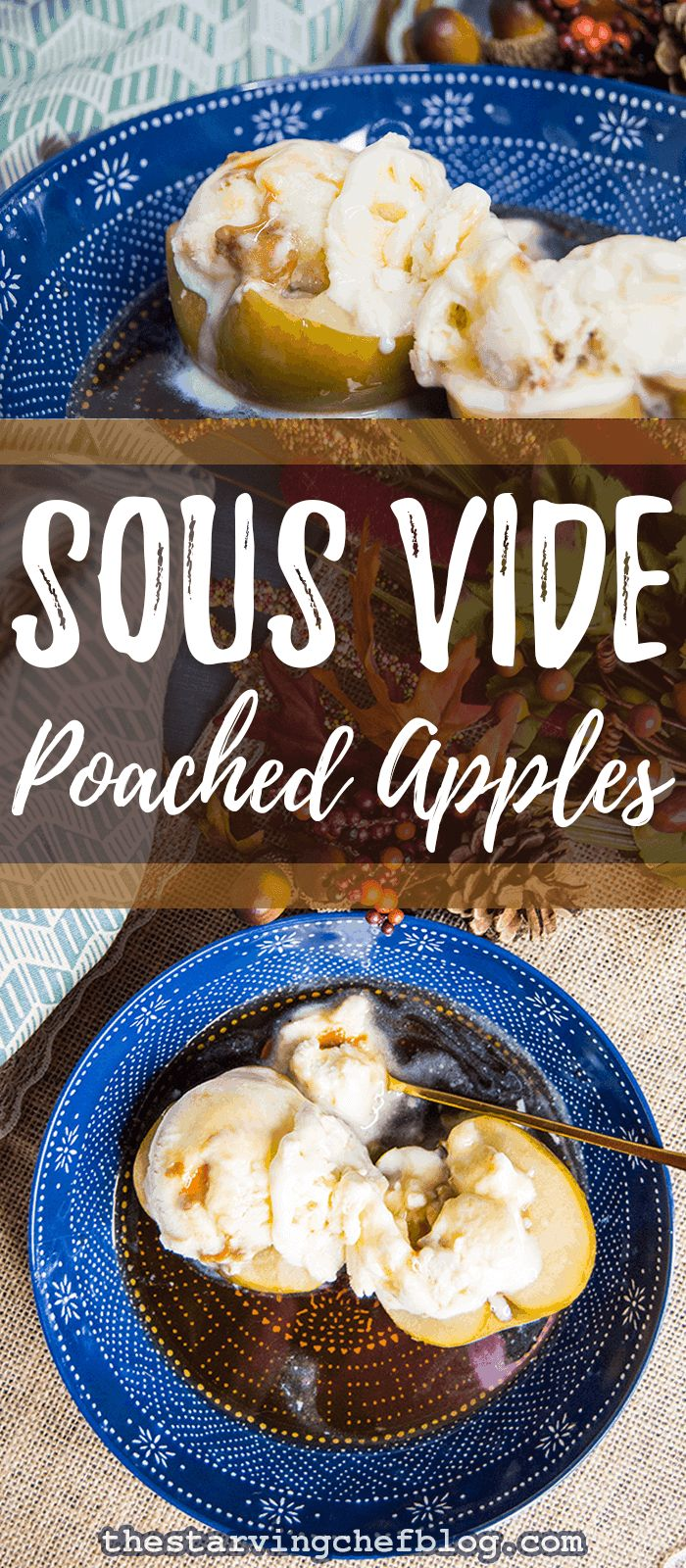 """The Starving Chef 