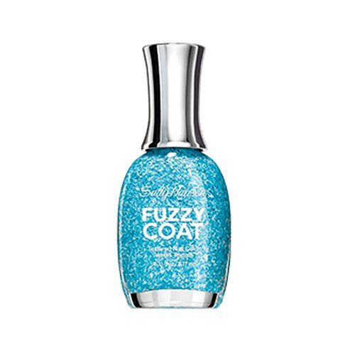 SALLY HANSEN Fuzzy Coat Special Effect Textured Nail Color  Wool Knot >>> Want additional info? Click on the image.