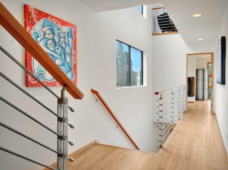 Afbeeldingsresultaat voor art interior