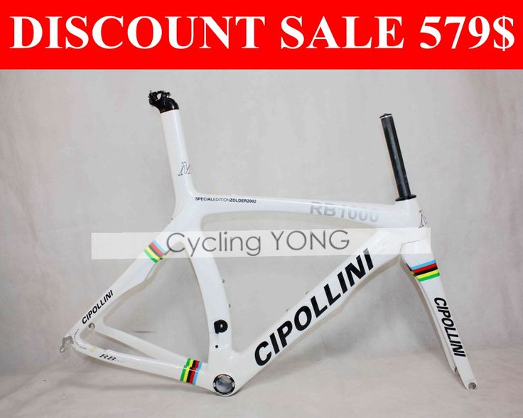 (558.00$)  Watch now - http://ai4ce.worlditems.win/all/product.php?id=32530228731 - Black Sails World champion Cipollini RB1000 road bike frame 1K Cipollini RB1K Carbon bicicleta de carretera de carbono frame