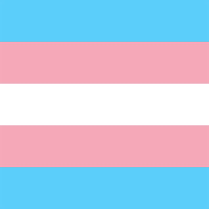 Transgender Pride Filter for your profile pictures, photos, and Facebook profile pictures. The transgender flag profile picture filter was our #1 most requested profile filter! Celebrate transgender pride and love for everyone with our transgender flag profile picture filter!