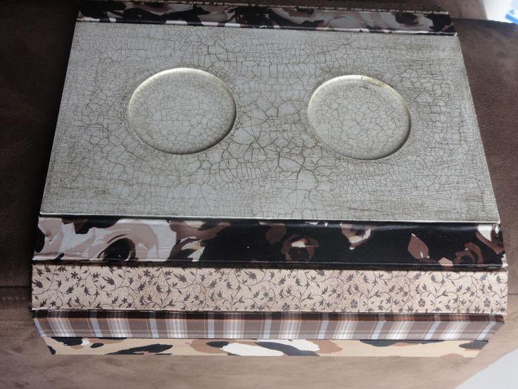 Esteira Porta Copos Para Braco De Sofa Br Onde Colocar O Copo Quando Esta No Sofa Br Util Tambem Quando Recebe Visitas Porta Copos Porta Copos Sofa Portas