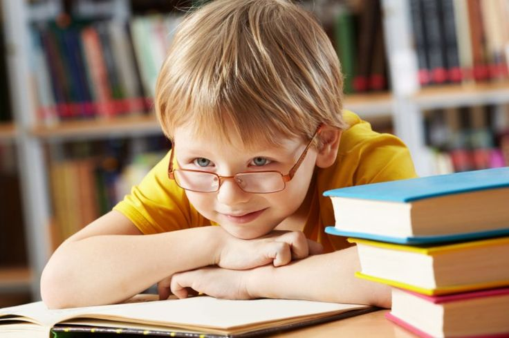 Jos sanaleikit eivät kiinnosta, syynä saattaa olla lukihäiriö. Se ei kuitenkaan estä oppimista sujuvaksi lukijaksi.