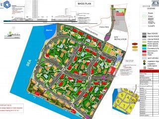 Studio Office Kolectiv | Landscape Design & Architecture