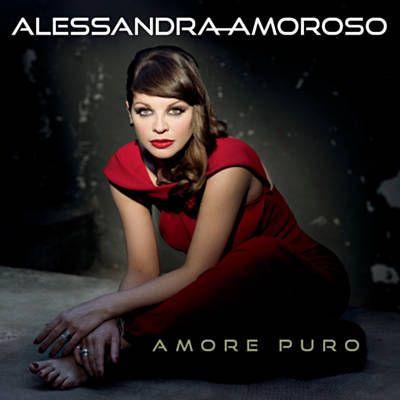 Trovato Non Devi Perdermi di Alessandra Amoroso con Shazam, ascolta: http://www.shazam.com/discover/track/97691292