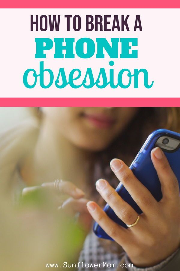 Child phone monitoring | Single Mom Life | Cell phone
