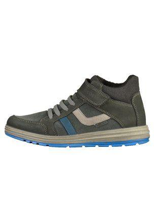 goede schoenen merken