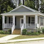 U.S home prices soared 12.1 percent in April from a year earlier (the biggest gain in 7 years) as more buyers are chasing fewer homes. This supply and demand situation with site built-built homes has created an even wider gap between the affordability of manufactured homes and comparably sited manufactured homes (which are never subject […]