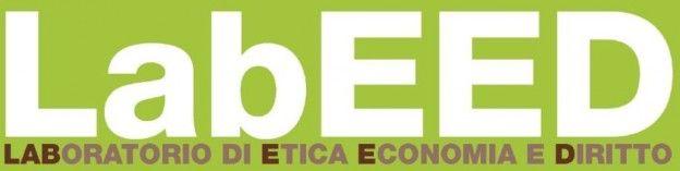 """Mercoledì 11 dicembre alle 11.30 presso l'Aula M del Polo Scientifico, lezione aperta con laboratorio """"Le regole del commercio equo e solidale"""" con la dott.ssa Gioietta Maccioni."""