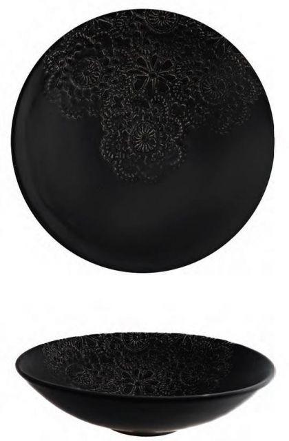 http://www.marka-conceptstore.pl/kategoria/ceramika/miseczka-barok-black