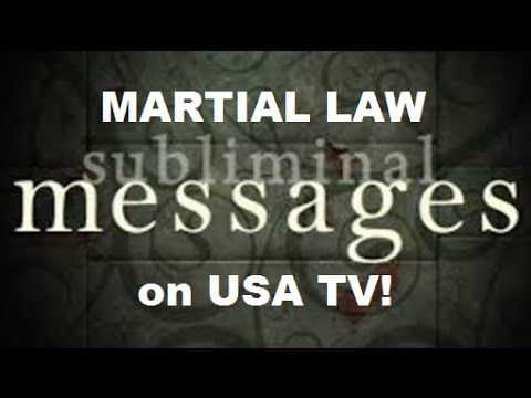 reaction about martial law The trump administration has expressed support for the philippines as it battles islamic extremists.