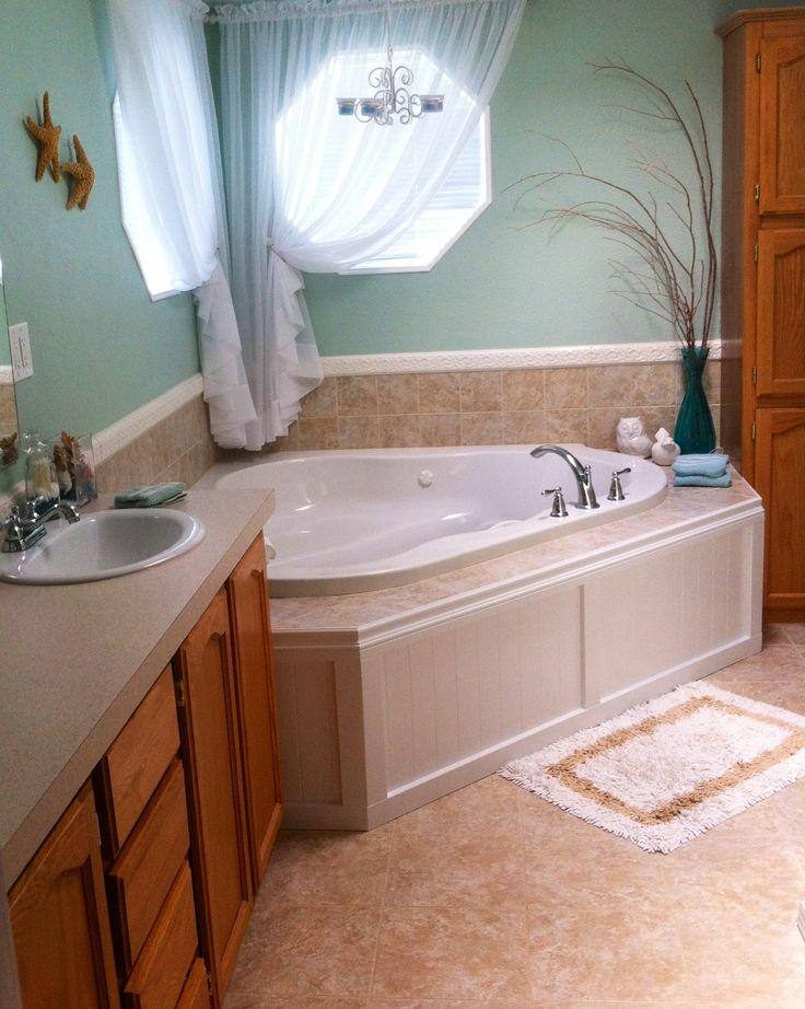 Best Mudroom Images On Pinterest Ceramic Tile Floors - Splash guard for bathroom sink for bathroom decor ideas