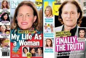 Bruce Jenner's Gender Expression Reportedly Fueled 'Massive Arguments' With Kris Jenner - http://24-7latestnews.com/bruce-jenners-gender-expression-reportedly-fueled-massive-arguments-with-kris-jenner/