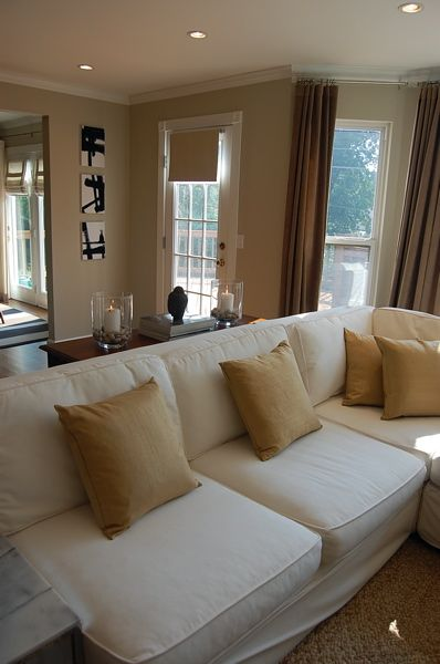 25 Best Ideas About Grant Beige On Pinterest Beige Paint Colors Neutral Wall Colors And