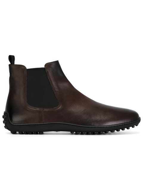 CAR SHOE ankle boots. #carshoe #shoes #boots