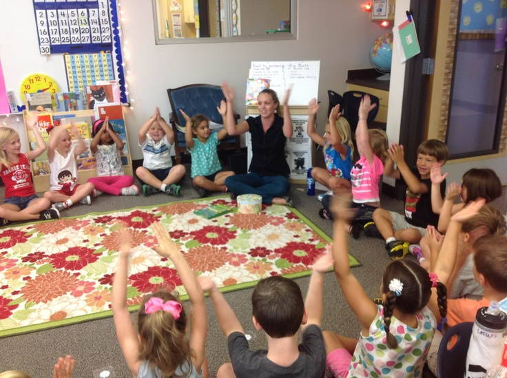 Classroom Meeting Ideas ~ Best positive classroom environment images on pinterest