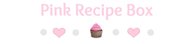 """DIY Homemade Devil's Food Cake Mix   Pink Recipe Box - used this for """"Too Much Chocolate Cake"""" recipe since I didn't have a boxed mix. So good!"""