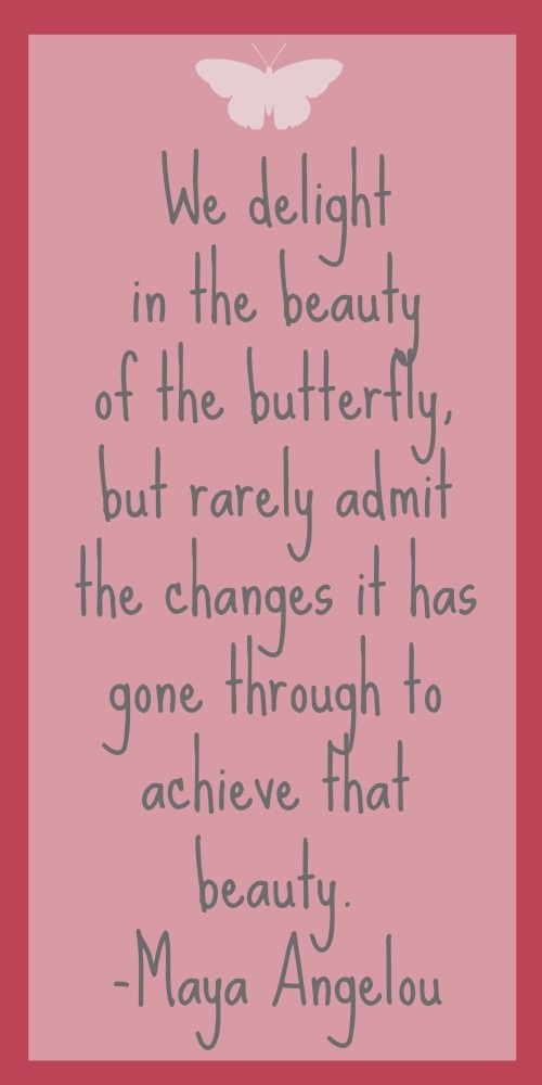 Quotes About Aging Amazing 129 Best Agingbeautygracestyle Images On Pinterest  Style .