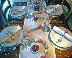 #matildetiramisu #concorso La tavola di Pasqua
