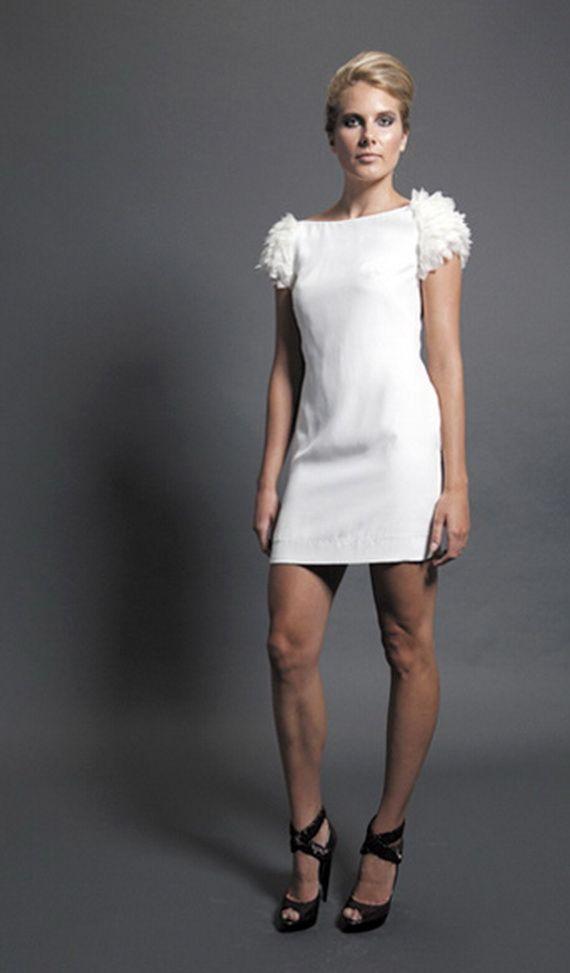 Ciarla Wedding Dresses