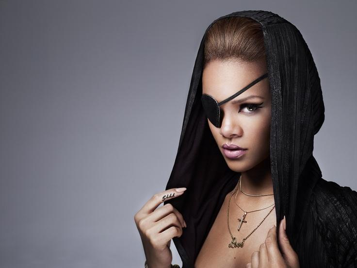 Rihannah