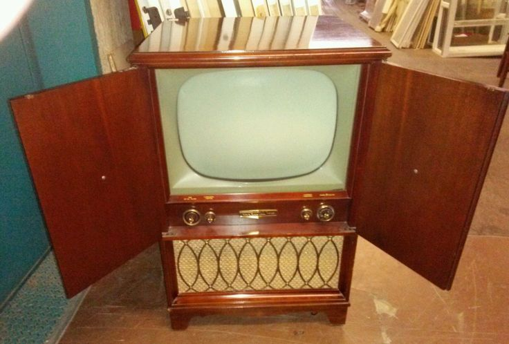 Antique Philco High Fidelity TV 90 Philco Console Cabinet ... | 736 x 498 jpeg 53kB