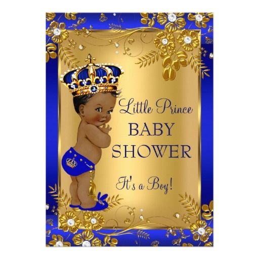 263 Best Images About Elegant Baby Shower Invitations On