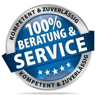 Beste Versicherungsberazung von uns unabhängigen Versicherungsmakler Hannover Versicherungsmakler Röde  www.versicherungsmakler-roede.de