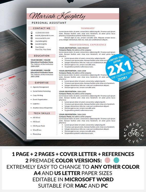 Πάνω από 25 κορυφαίες ιδέες για Cover letter template word στο - contacts template word