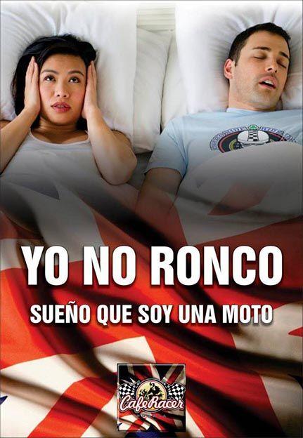 https://www.facebook.com/pages/Cafe-Racer-Puebla/425730897479901