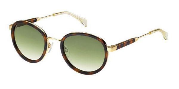 Óculos de Sol Tommy Hilfiger TH 1307/S Z4J/ZW