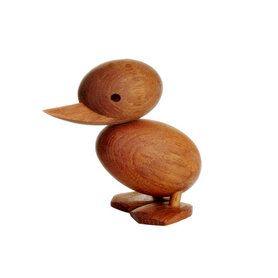 ArchitectMade - Duckling von connox