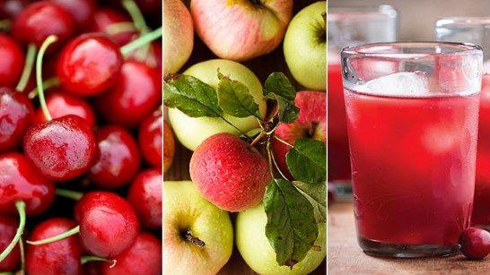 7 Summer Drinks That Keep You Slim - Everyday Health