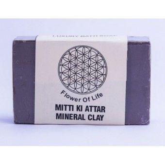 Buy Swati Handmade Soaps - Buy Natural Handmade Soaps - Buy Swati Soaps Mineral Clay Soaps | ShopHealthy.in