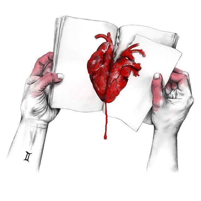 """""""Te busqué por la duda: no te encontraba nunca. Me fui a tu encuentro por el dolor. Tú no venías por allí. Me metí en lo más hondo por ver si, al fin, estabas. Por la angustía, desgarradora, hiriéndome. Tú no surgías nunca de la herida."""" + #poema de #pedrosalinas + #ilustracion #dibujo #drasan #sandradelacruz #poetry #poesiavisual"""