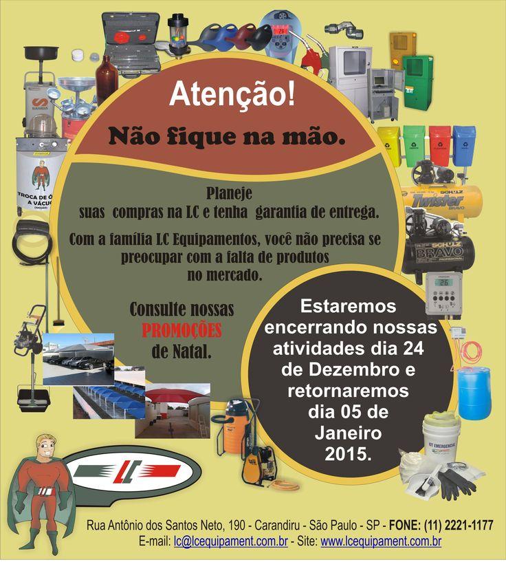 Comunicado Ferias Coletivas.jpg (2380×2643)