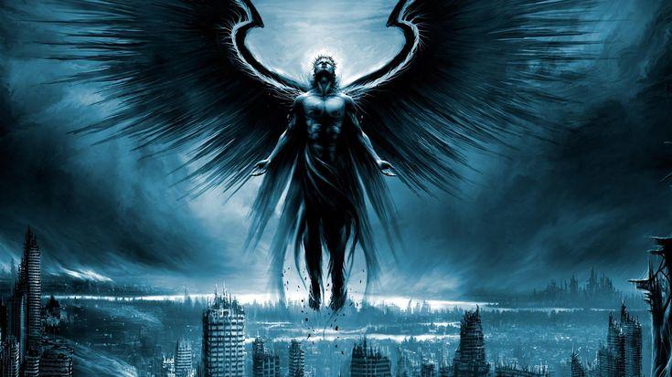 Dark Angel wallpaper  wallpaper free download 1024×768 Dark Angel Wallpaper (40 Wallpapers) | Adorable Wallpapers