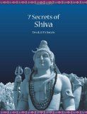 Fascinating Stories about Lord Shiva Ep I : Shiva and Bhilla | The Hindu FAQs The Story of Shiva and Bhilla is about sage Veda and his prayer to Shiva compared to a hunter named Bhilla and his way of praying. Hindu FAQs