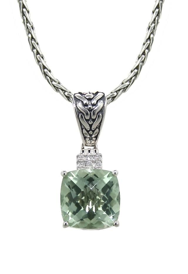 100 best images about effy favorites on pinterest for Fine jewelry diamond pendants