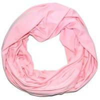 Borelli Blush Infinity Scarf - $59.00 - Introducing the Drift Collection of Borelli Design scarves.  These luxurious Infinity scarves go anywhere and with anything.   Perfect for a frequent traveller or completes any outfit. #fireandshine #scarves #fashion #ethical #accessorise #borelli