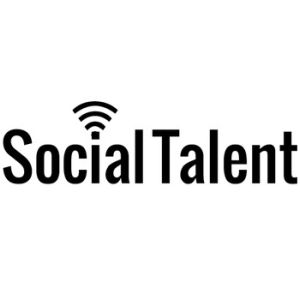 We Are Social Talent. A Social Media Talent Management Company. We Believe In People, Audiences & Content.