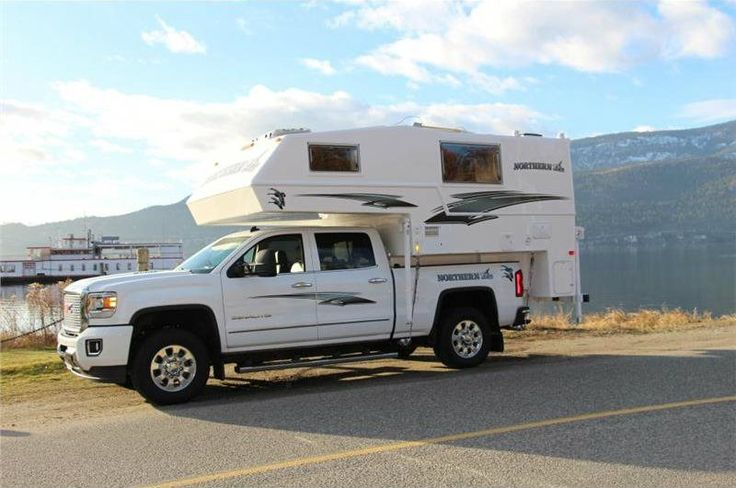 Best 25 Pop Up Truck Campers Ideas Only On Pinterest T5