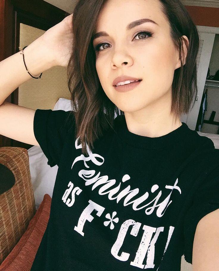 Ingrid Nilsen (@ingridnilsen) • Instagram photos and videos
