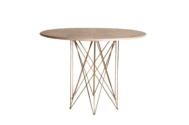 25 best ideas about outdoor dining rooms on pinterest Mid Century Modern Glass Dining Table Painted Mid Century Modern Dining Room Table